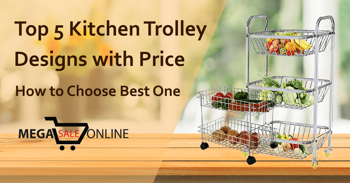 Kitchen-Trolley-Designs-with-Price